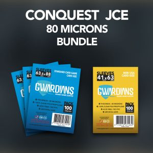 bundle_conquest2