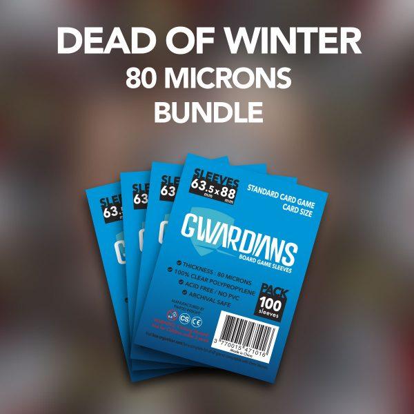bundle_dead_of_winter