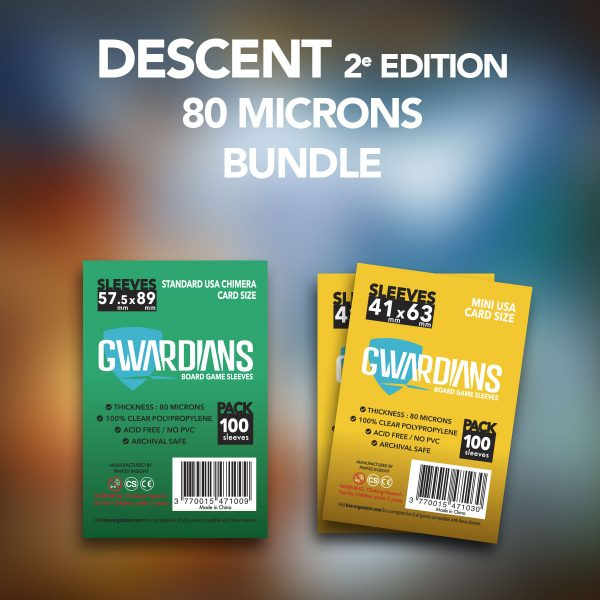 bundle_descentv2