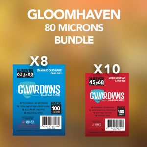 bundle_gloomhaven