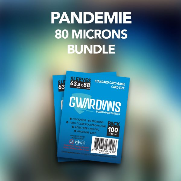 bundle_pandemic