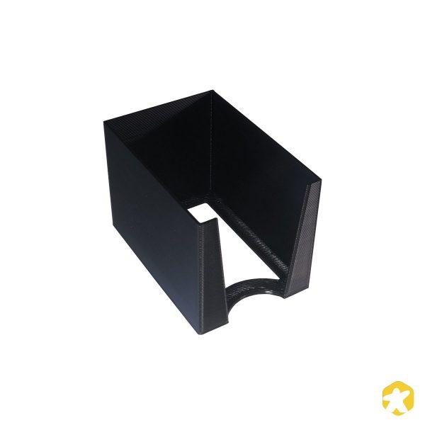 cardholder_59x92_7CM