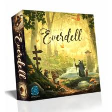 everdell_comingsoon