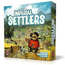 imperialsettlers_comingsoon