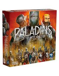 paladins_comingsoon