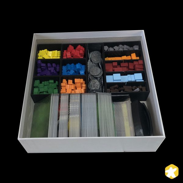 architects_insert_organizer_03