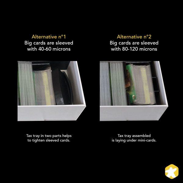 architects_insert_tax_tray_alternative