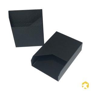card_box_dixit_80x120mm