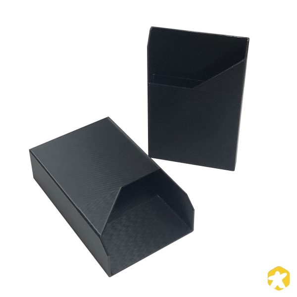 card_box_tarot_70x120mm