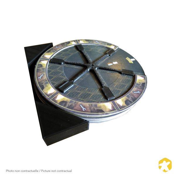 Barrage_organizer_wheel