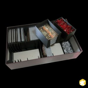 ascension_organizer_insert