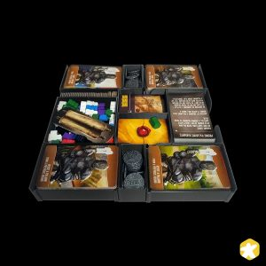 paladin_west_kingdom_insert_organizer