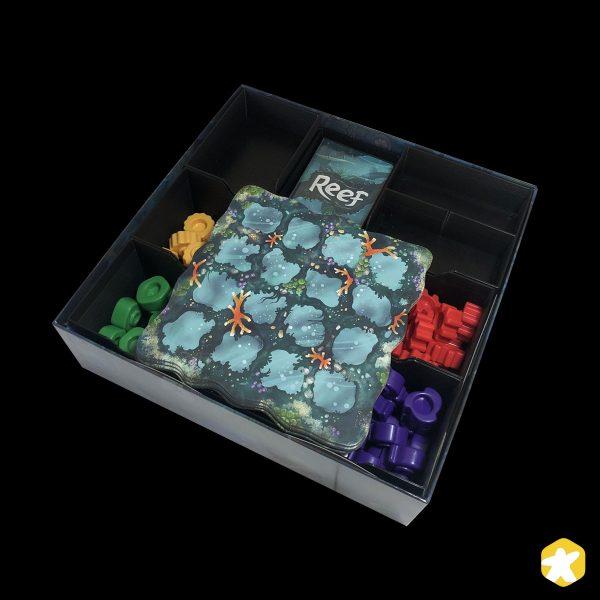 reef_organizer_insert_pimeeple