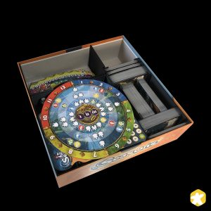 seasons_insert_organizer_pimeeple