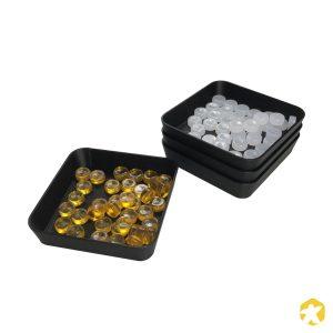 token_tray pimeeple