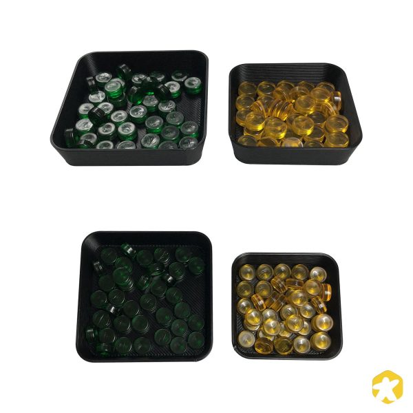 token_tray_two_size