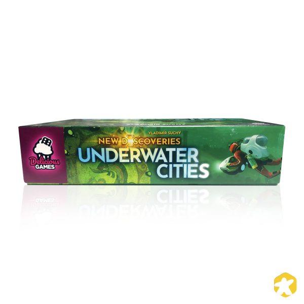 underwater_cities_insert_organizer