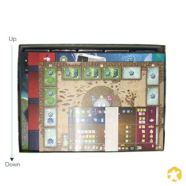 underwater_cities_insert_organizer_boardgame