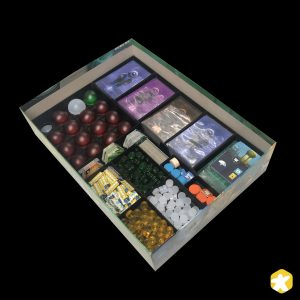 underwater_cities_insert_organizer_pimeeple
