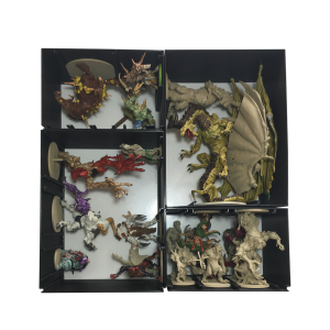 zombicide_abomination_storage