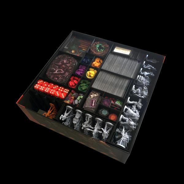 zombicide_invader_box1_insert