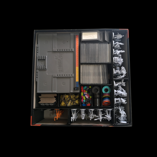 zombicide_invader_box1_open