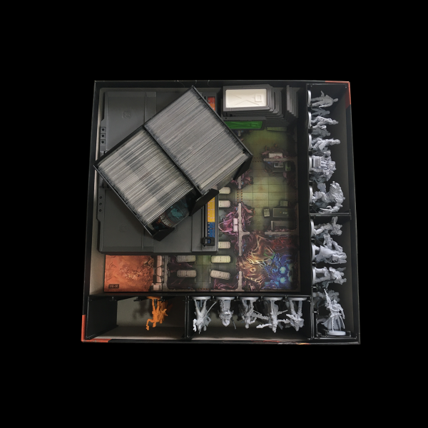 zombicide_invader_box1_open2