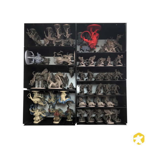 zombicide_invader_box2_insert