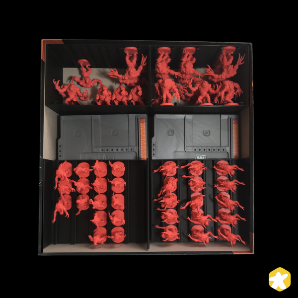 zombicide_invader_box3_open