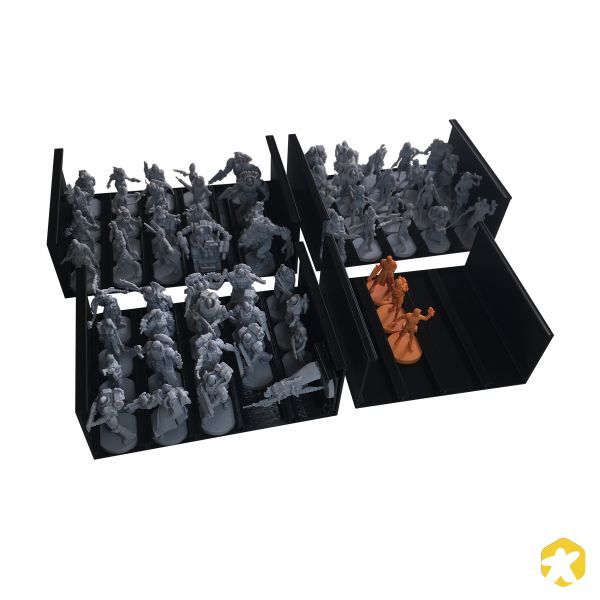 zombicide_invader_insert_minis