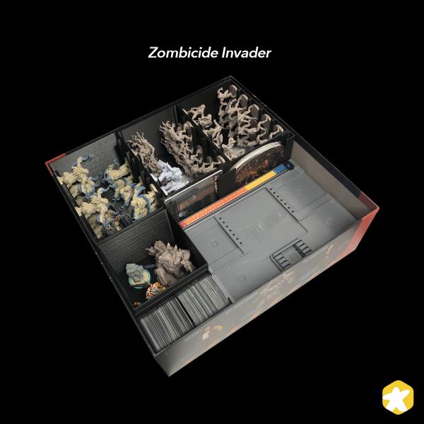 zombicide_invader_insert_pimeeple_2