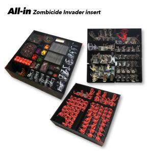 zombicide_invader_kickstarter_insert
