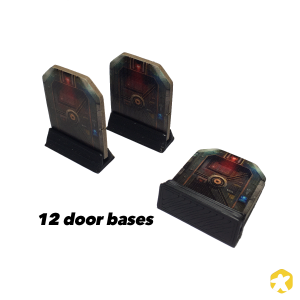 nemesis_door_base_upgraded