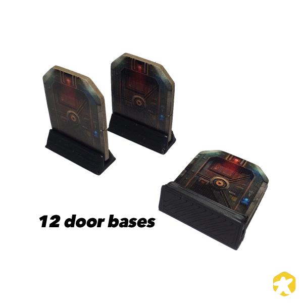 nemesis_door_base_upgraded