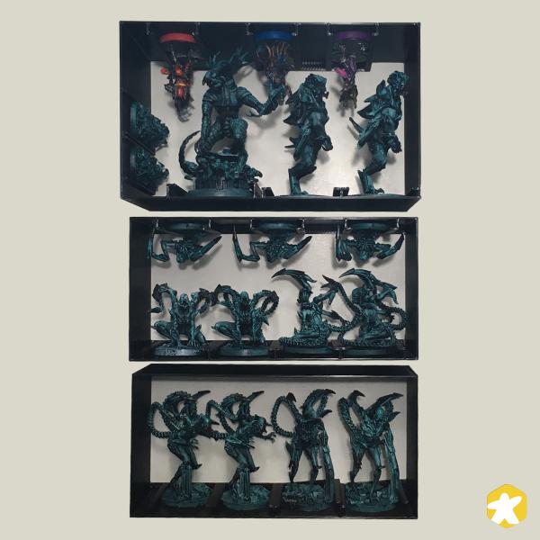 nemesis_organizer_pimeeple_figurines_top