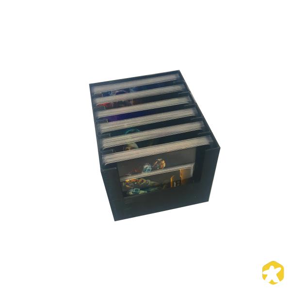 nemesis_organizer_pimeeple_player_card_holder