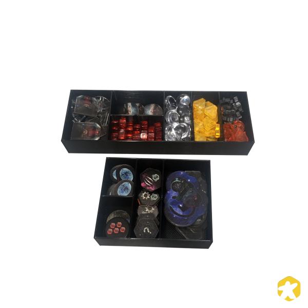 nemesis_organizer_pimeeple_token_tray