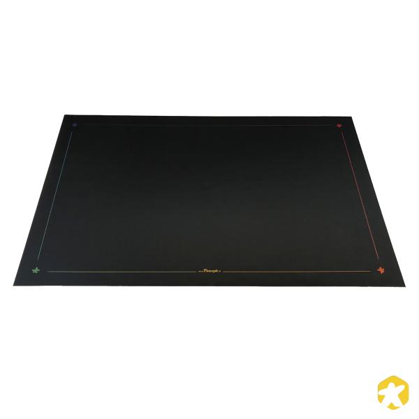 playmat_2020_pimeeple_80x120cm
