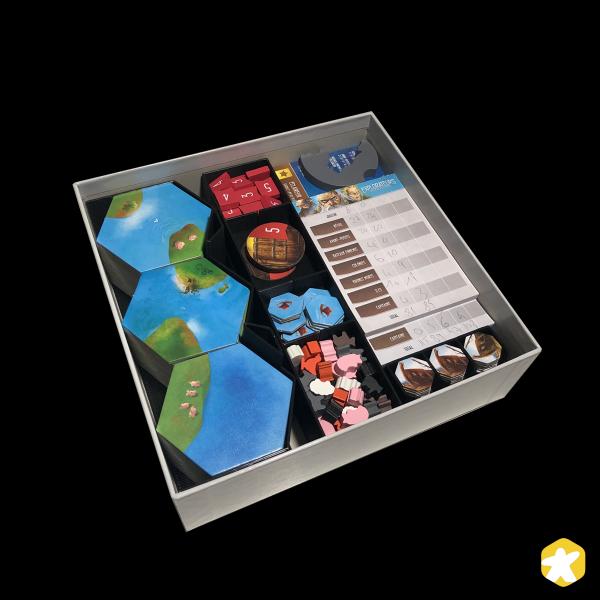 explorateurs_mer_nord_organizer_insert_box_pimeeple