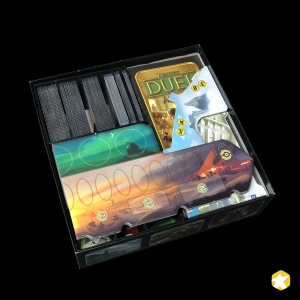 7wonder_duel_agora_new_insert_box_pimeeple