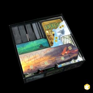 7wonder_duel_agora_new_insert_box_pimeeple