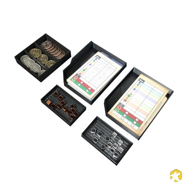 7wonder_duel_agora_organizer_token_tray_pimeeple