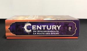 century_cover_insert_box_pimeeple