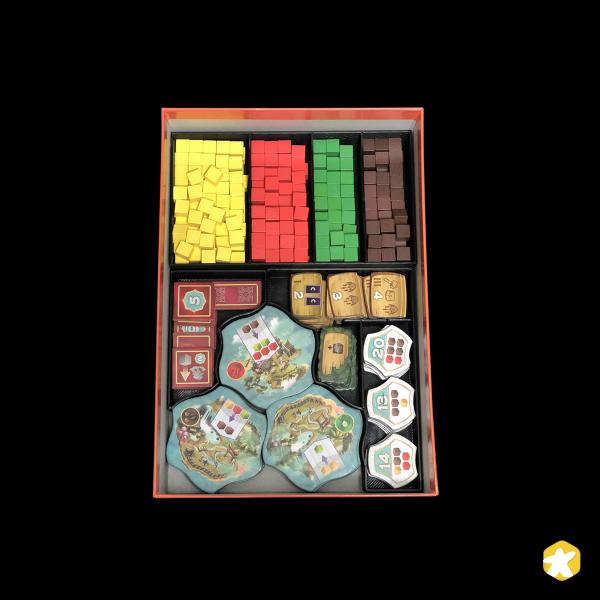 century_organizer_box_open2