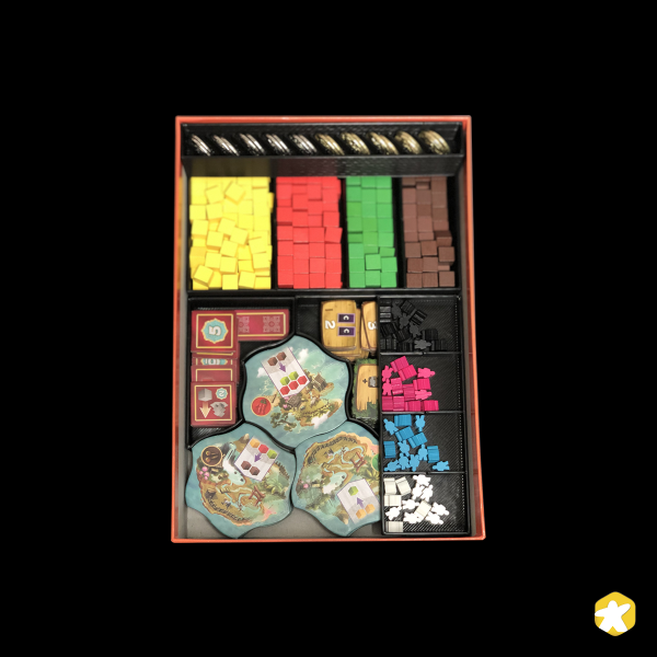 century_organizer_box_open3