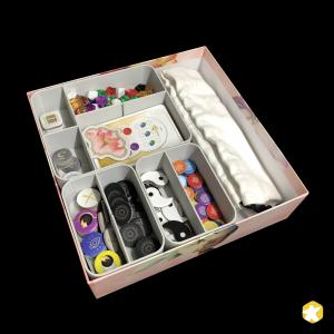 chakra_organizer_box_pimeeple