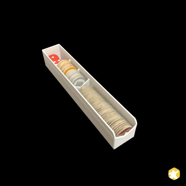 miniville_insert_box_pimeeple_token_tray