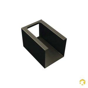 card_holder_65x100_tabletop