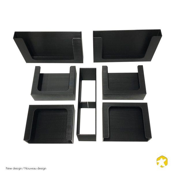 ENCHANTERS_box_organizer_tokens_tray2