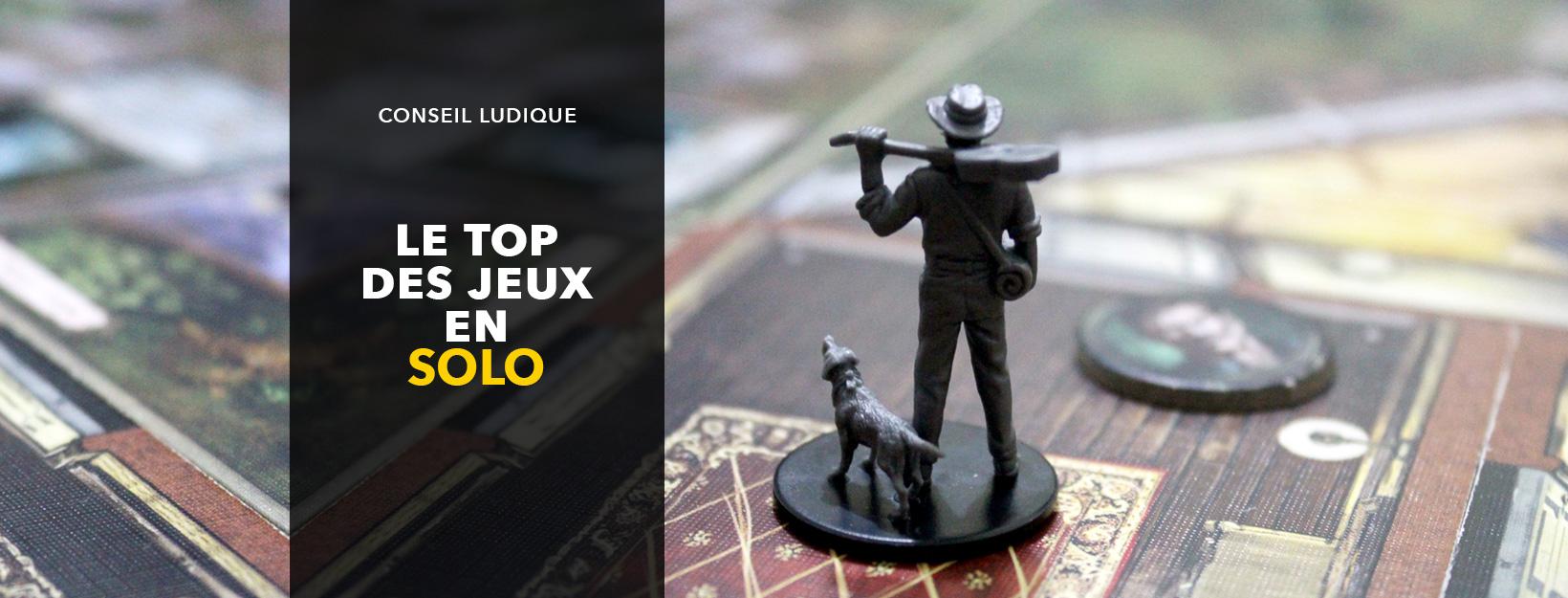 blog_top_solo_jeux